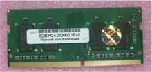 DELL LAPTOP, INSPIRON, LATITUDE, OPTIPLEX, PRECISION COMPATIBLE MEMORY 8GB 1RX8 DDR4 2666 MHZ (PC4-21300) SO-DIMM 260-PIN NON-ECC 1.2 V NEW A9206671, SNPHYXPXC/8G, KCP426SS6/8