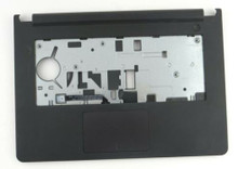 Dell Laptop Inspiron 3458 Original Palmrest + Touchpad Assembly / Descansa Manos con Touchpad New Dell JM5P2