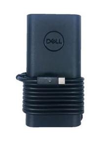 Dell Laptop Latitude Original Power Adapter 90W USB-C (TYPE-C)  3A WITH POWER CORD/ Adaptador con Cable New Dell CF2YR, 492-BCBK, TDK33, LA90PM170, R2M8K,