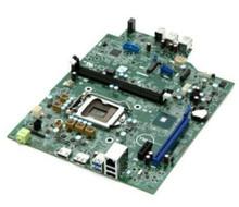 Dell Desktop Optiplex 3070 Original Motherboard LGA1151 DDR4 PCI-E / Tarjeta Madre Refurbished Dell 7WP95