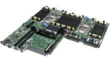 Dell Server Poweredge R720 R720XD Original Motherboard Version V2 FCLGA2011 / Tarjeta Madre Refurbished Dell X6H47, M1GCR, C4Y3R