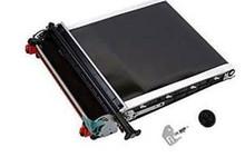 Dell Impresora S5840 Transfer Belt Only / Unidad de Correa Solamente New Dell X42R4, 40X9929