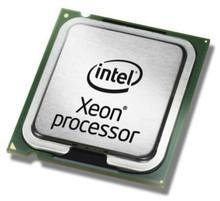 Dell Procesador Intel Xeon E5-2650 V3 10 Core 2.3 GHZ 25MB 105W Only / Procesador Solamente New Dell SR1YA, 338-BFFF, BX80644E52650V3 ,T89M9
