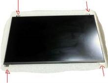Dell Laptop Latitude 5410  Original LCD Screen Display 14 FHD  (1920 X 1080) MATE NON-TOUCH  30-PIN ( NO TABS) / Pantalla No-Táctil Con Brackets Refurbished Dell MJXRM, B140HAN06 .3