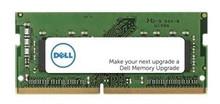 DELL LAPTOP/ DESKTOPS  ORIGINAL MEMORY 32GB 2RX8 DDR4 SODIMM 3200MHZ ECC 260-PIN 1.2 VOLTS  / MEMORIA ORIGINAL ECC NEW DELL  SNPDW0WKC/32G, AB489615