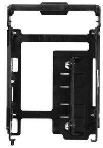 DELL PRECISION T7600 T7610 T7910 ORIGINAL HARD DRIVE TRAY CADDY (HYBRID TRAY CADDY) SSD CADDY 2.5 IN TO 3.5 IN CONVERTER TRAY USADA DELL XP11K