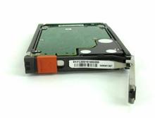 DELL EMC VMAX 100K 200K VMAX3  ORIGINAL HARD DRIVE 1.2TB@10K SAS 6GB/S 2.5 WITH TRAY- / DISCO ORIGINAL  CON CHAROLA DE 2.5 IN REFURBISHED DELL 005051367, 1FF200-031, ST1200MM0088