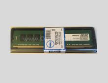 DELL LAPTOP, INSPIRON, LATITUDE, OPTIPLEX, PRECISION COMPATIBLE MEMORY 16GB 1RX8 DDR4 2666 MHZ (PC4-21300) SO-DIMM 260-PIN NON-ECC 1.2 V NEW DELL AA075845 ,SNPCRXJ6C/16G, KCP426SD8/16, 454018J