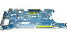 DELL LAPTOP LATITUDE E5250 ORIGINAL MOTHERBOARD 2.3GHZ I5-5300U TV-INTEL UMA / TARJETA MADRE CON TV-INTEGRADA  NEW DELL  7WRRW