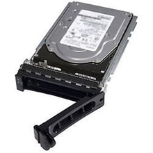 DELL DISCO DURO 146GB@15K  SAS  3.5 INCHES 16MB CON CHAROLA  NEW SEAGATE  ST3146855SS, TK237