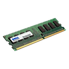 DELL MEMORIA 4 GB DDR3 SDRAM 1600 MHZ ( PC3-12800 ) NON-ECC DIMM 240-PIN NEW DELL A5709145, SNPVT8FPC/4G