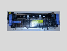 DELL IMPRESORA 2335, 2355 ORIGINAL FUSER ONLY 110V / FUSOR ORIGINAL SOLAMENTE 110V NEW DELL KW449, 591-BBBV