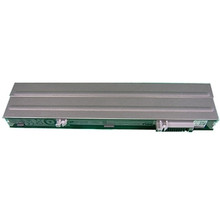 DELL LAPTOP LATITUDE E4310 BATERIA ORIGINAL 6 CELDAS 60 WHR TYPE-H979H NEW DELL 0FX8X,  312-9955,  R3026, MY993, J1638