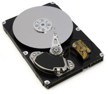 DELL POWEREDGE DISCO DURO 36GB SCSI @ 15K U320 HOT SWAP NEW DELL F5431, J4449, HC488, C5744
