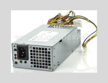 DELL Desktop Vostro 270S, Inspiron 3647, 660S Power Supply 220W / Fuente de Poder NEW DELL 650WP, 4C9X9, 6XYV0, 89XW5, P3JW1, R5RV4, M32H8, R82H5, H220NS-00, 5NV0T