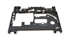 DELL INSPIRON 11Z (1110) PALMREST BRACKET FRAME REFURBISHED DELL W01R0