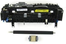DELL IMPRESORA 5330DN KIT DE MANTENIMIENTO (1) FUSOR 110V  ORIGINAL , (1)PICK ROLLER, (1)TRANSFER ROLLER ORIGINAL Y (1) SEPARATOR PAD NEW DELL HW679 ,311-9572 , FM055