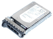 DELL POWEREDGE R310, R410, R415, R510, R520, R710, R720, T310, T320, T410, T610, T710, MD3200, NX3000 DISCO DURO 300GB @ 15K SAS 3.5 CON CHAROLA NEW DELL KC79N, FX7D2, WR712, KX596, FX7D2, NNTMC