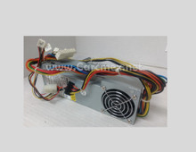 DELL Optiplex GX240, GX260, GX270 SFF Power Supply / Fuente De Poder 160W REFURBISHED DELL  F6442, 5G817, P2721,3N200,R5953, U5427, P0813,  PS-5161-7D, 7E220, 3Y147,HP-L161NF3P