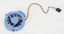DELL OPTIPLEX  740, 745, 755, 760 SFF  BLOWER FAN / ABANICO NEW DELL NY290, NH645, TJ160, NJ793