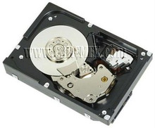 DELL DISCO DURO 500GB SATA 7200 RPM 3.5 INCH 16MB, NEW DELL HP947