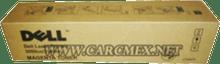 DELL IMPRESORA 3000, 3100 TONER ORIGINAL NEW MAGENTA (4K) ALTA CAP NEW DELL K5363, K4972, 310-5730, A7247650