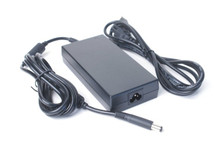 DELL AC POWER ADAPTER  19.5V 9.23A, 180W , 74X5J , JVF3V