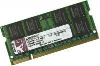 DELL LATITUDE D420 MEMORIA 2GB KTD-INSP6000B/2G