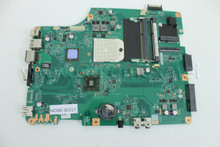 DELL INSPIRON N5030 M5030 AMD MOTHERBOARD/ TARJETA MADRE REFURBISHED DELL 3PDDV