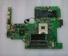 DELL LAPTOP  VOSTRO 3500 MOTHERBOARD/ TARJETA MADRE REFURBISHED DELL DELL LAPTOP  VOSTRO 3500 MOTHERBOARD/ TARJETA MADRE REFURBISHED DELL W79X4