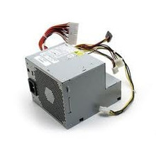 DELL OPTIPLEX 210L GX520 , GX620 DT FUENTE DE PODER 220W  NEW DELL N8374, NC912, K8965, KC672