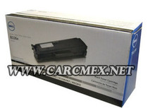 New DELL  B1160,  B1165 Original Toner  (1.5K PGS) / Toner Original de 15000 pgs NEW DELL 331-7335, HF44N, YK1PM, A7247786,
