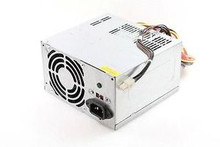 DELL VOSTRO 430 POWER SUPPLY 350W / FUENTE DE PODER REFURBISHED DELL K660T, K661T, J515T, J517T, U343D, G738T, G739T