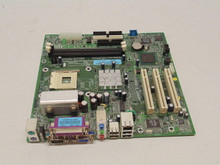 DELL DIMENSION 2400, OPTIPLEX 160L MOTHERBOARD REFURBISHED DELL G1548, K5148, F5949, C2425