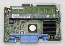 DELL POWEREDGE 1950 / 2950 PERC5/I SAS RAID CONTROLLER CARD W/ TARJETA CONTROLADORA 256MB, TRAY REFURBISHED DELL FY387 , RP272 , YF437 , WX072, MY412