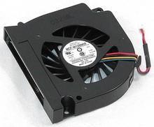 DELL LATITUDE E5400 E5500 CPU COOLING FAN / ABANICO REFURBISHED DELL C946C, DFS531305M30T