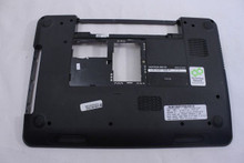 DELL INSPIRON 15R (N5110) BOTTOM CASE NEW/ BASE NUEVA, 4PVH5