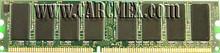 DELL POWEREDGE 400, 700, 750, PRECISION 360,450, 650 MEMORIA 1GB DDR 184-PIN SDRAM ECC 400 MHZ ( PC3200 ) DELL NEW SNPG2671C/1G, G2671C