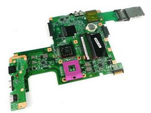 DELL INSPIRON 15 (1545) MOTHERBOARD  INTEGRATED INTEL VIDEO - G849F