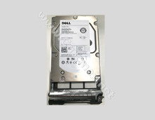DELL PowerEdge R310, R410, R510, R610, R710,R720, MD3000 Disco Duro 600GB@15K SAS 3.5IN RPM CON Charola NEW DELL J762N, P439R, 346GY, 342-2082, N609R, 3R6PW, W347K, W348K, R527R, ST3600057SS, HUS156060VLS600