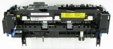 DELL Printer 5330 FUSER 110V ORIGINAL ONLY /Fusor Solamente NEW DELL FM055, HW679, 311-9572
