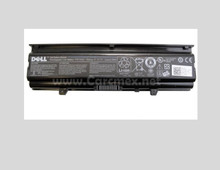New DELL Laptop Inspiron 14, N4020 N4030 GENUINE Original Battery 6 CELL 48WHR  11.1V  TYPE-TKV2V / Bateria 6 CELDAS NEW DELL  FMHC1,KCFPM, YM5H6