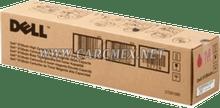 DELL Impresora 5130 Toner Original Magenta 12K Pgs Alta Capacidad NEW DELL P946P, R272N, 330-5843, A3320536, A7247635, A6881315, A7403539