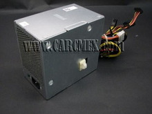 DELL STUDIO XPS 435 MT / 9000 , 475W POWER SUPPLY / FUENTE DE PODER, PSU, DELL REFURBISHED, F217J
