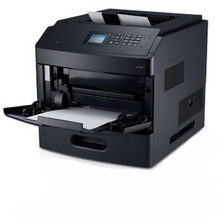 DELL PRINTER B5460DN LASER /IMPRESORA CON 1 AÑO DE GARANTIA  NEW DELL 225-4120