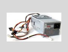 DELL Optiplex 790 990 Inspiron 530S 531S 545S Vostro 200S Power Supply  250 Watt NEW DELL H058N, H7NF9, H852C,HY6D2, H856C, J038N, K243C, N038C, P163N, P164N, PWJ55, 67P3M, XW603, XW605, XW784, YX299, YX301, YX302, YX303, CYY97, W208D, 3MV8H