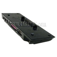 DELL LATITUDE E-FAMILY, PRECISION MOBILE, E-LEGACY EXTENDER REFURBISHED DELL N054C, 430-3115, PR04X, WU517, M732C