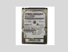 DELL Laptop Hard Drive 1TB  SATA II 5400 RPM 2.5 NEW ST1000LM024, GM6N1, XP5PX