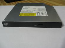 DELL LATITUDE E5430 8X 12.7 SATA DVD-ROM DRIVE MODULE/MODULO DE UNIDAD REFURBISHED DS-8D3SH 39PHF