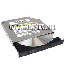 DELL SLIMLINE DVD / CD REFURBISHED DELL NF673, MF672, RF206, R1695